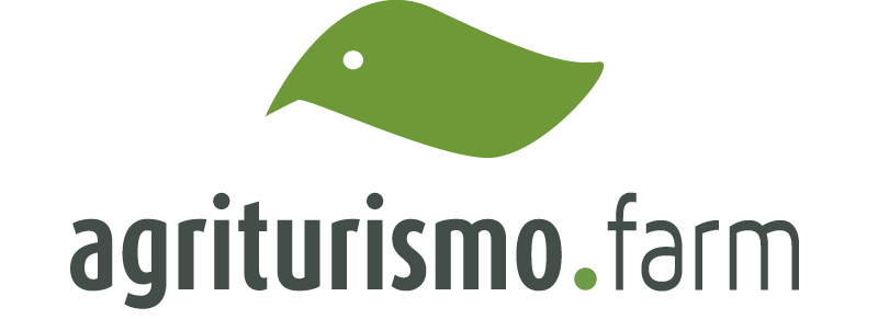 Logo Agriturismo.farm