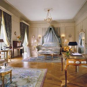 Gli unici hotel 7 stelle d 39 europa si trovano in italia a for Hotel a venezia 5 stelle