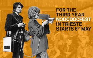 Nodo Doc Fest
