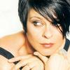 Lisa Stanfield Concert Tour - Milan