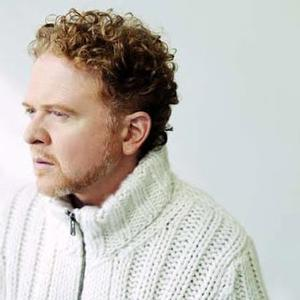 Concerto Simply Red Roma