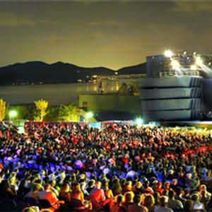 Festival Puccini 2015