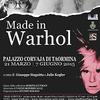 Made in Warhol