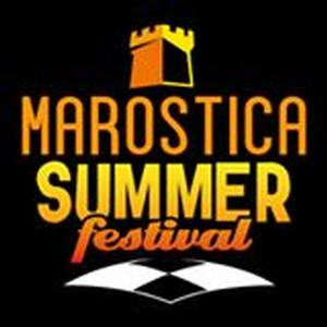 MAROSTICA SUMMER FESTIVAL 2015