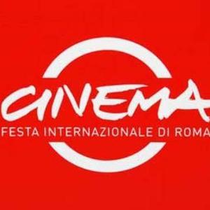 Festa del Cinema 2015