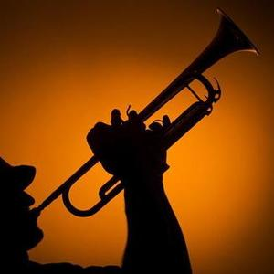 Corinaldo Jazz Festival 2015