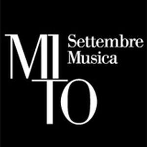 Mito Settembre Musica 2015