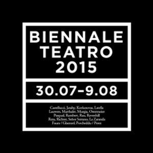 43 Festival Internazionale del Teatro