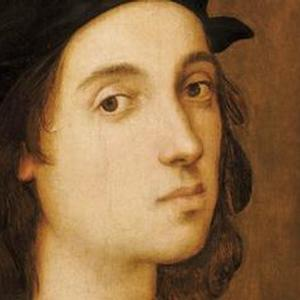 Raffaello Parmigianino Barocci. Metafore dello sguardo