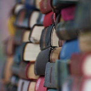 Più libri, più liberi