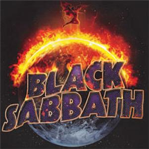 Concerto Black Sabbath Verona