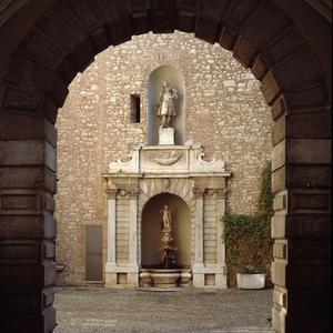 Canaletto, Bellotto, Guardi e i Vedutisti Veneziani