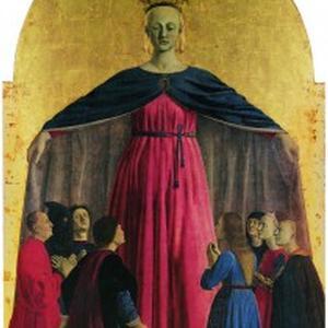 Piero Della Francesca. Indagini su un mito