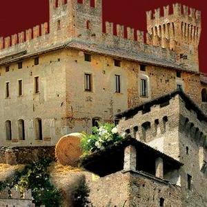 Giornate dei castelli aperti 2016