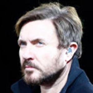 Concerto Duran Duran Verona