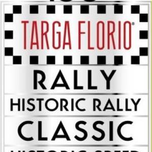 Targa Florio 2016