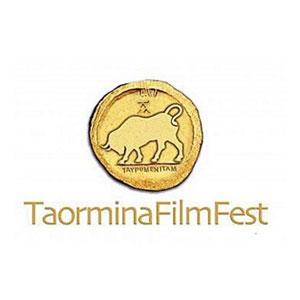 Taormina Film Festival 2016