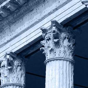 Salone Mondiale del Turismo città e siti Patrimonio UNESCO