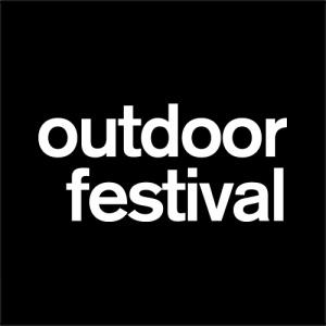 Outdoor Festival 2016