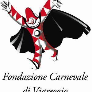 Carnevale 2017 a Viareggio