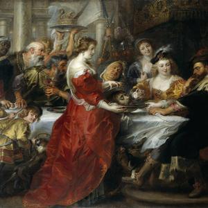 Tiziano Rubens Rembrandt. L'immagine femminile tra Cinquecento e Seicento