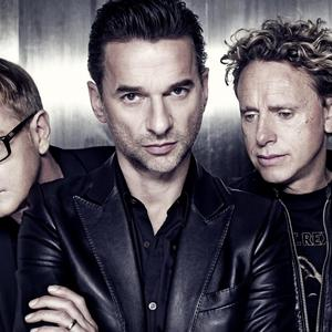 Concerto Depeche Mode Roma