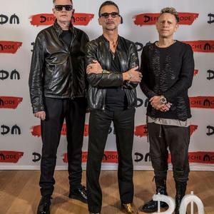 Concerto Depeche Mode Bologna