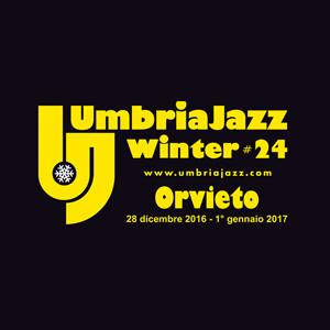 Umbria Jazz Winter 2016