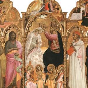 Giovanni dal Ponte. Protagonista dell'Umanesimo tardogotico fiorentino