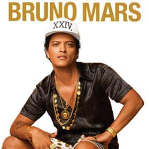 Concerto Bruno Mars Casalecchio di Reno