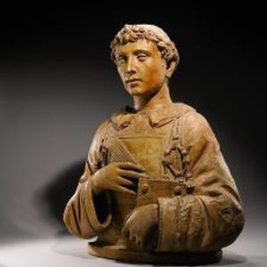 Donatello e Verrocchio - Capolavori riscoperti