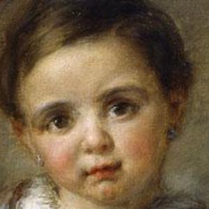 Da Hayez a Boldini: anime e volti della pittura dell'Ottocento