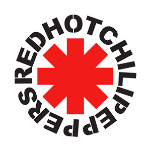 Concerto Red Hot Chili Peppers Roma