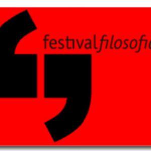 FestivalFilosofia 2017 ModenaCarpiSassuolo