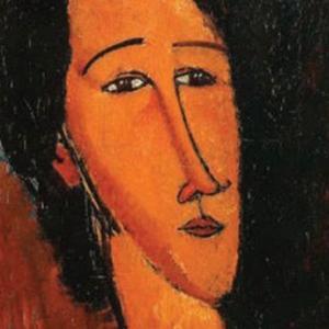Modigliani e il suo stile