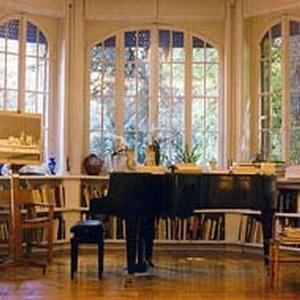 Saul Steinberg. Disegni dall'archivio Aldo Buzzi