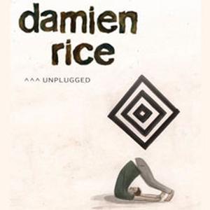 Concerto Damien Rice Napoli