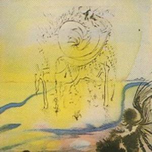 Dalí - A Jewish Experience