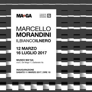 Marcello Morandini. Artista, architetto, designer