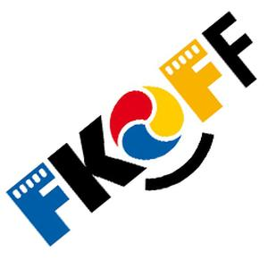 Florence Korea film Festival 2017