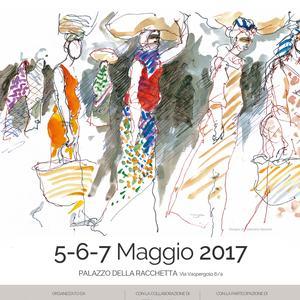 Diari di Viaggio Ferrara Festival