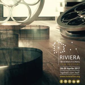 Riviera International film Festival 2017