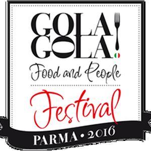 Gola Gola food e people Festival