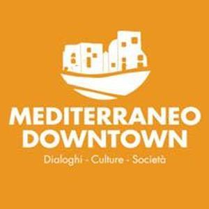 Mediterraneo DownTown