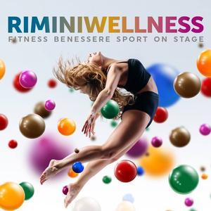 Rimini wellness 2017