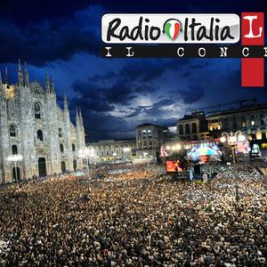 RadioItaliaLive 2017 a Palermo