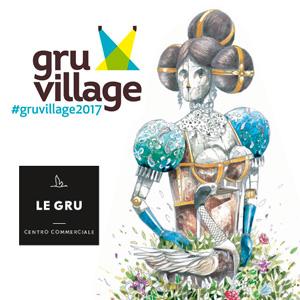 GruVillage 2017