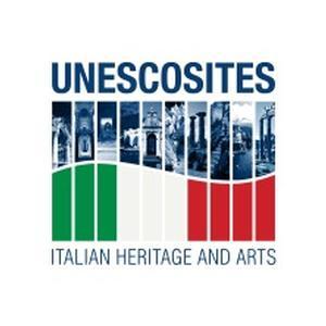 Unescosites
