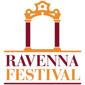 Ravenna Festival 2017