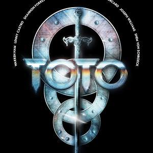 Concerto Toto Casalecchio di Reno